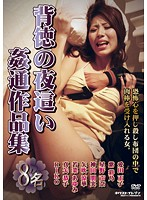 Collection Of Immoral, Adulterous Night Visits Download