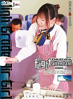 The Targeted Flight Attendant 下載
