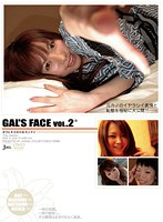 GAL'S FACE vol. 2 Download