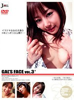 GAL'S FACE vol. 3 Download