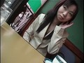 """(h_259next00568)[NEXT-568] A Shinjuku Talent Scout A Shameless Woman A Hidden Camera AV Interview """"You Can Fuck Me If You Like"""" We'll Show You The True Demonic Face Of A Woman! Download 15"""