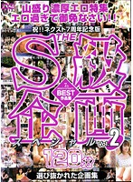 The S-Rank Variety Special vol. 2 Download