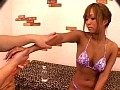 Tan Girls Oiled Body Mania 2 preview-1
