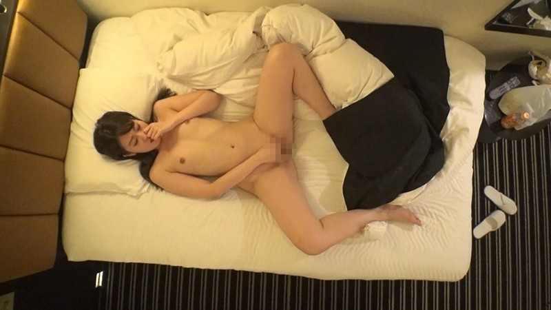 PYM-355 Business Hotel Voyeur, 8 Hours, 40 People, Lustful Cumming Masturbation