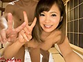 Cuckold Sex Best Hits Collection vol. 01 preview-5