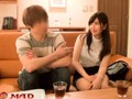 Meet 2 Couples With Issues Who Applied For This Service In A Swapping Documentary Case.01 This Is What Happens To Married Couples Who Defile Themselves In Unexpected Pleasures preview-1