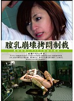 Pussy and Breast Destruction T*****e Request List 4th Client 下載