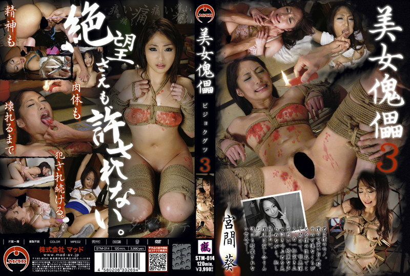 STM-014 jav xxx Beautiful Women Fuck Toys 3