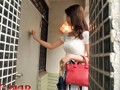 Volunteering To Be A Sex Slave Her First Tied Up Hot Plays x Creampie Sex Nao Wakana preview-1