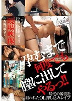 Attacked As She Returned Home, Office Lady Rape. Download