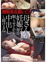 Hidden Camera Footage Of A Son Who Slipped His Own Mother A Sleeping Pill To Give Her So Many Creampies She Got Pregnant Download