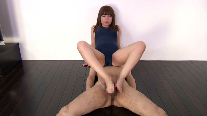 TMCY-039 I Have To Act Important When I Do