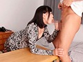 She Awakened To Anal Pleasures And Male Ripeness Well Cum To The Club preview-1