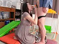 Beautiful Women Like Her Will Blossom Later In Life, So Husbands Should Beware preview-1