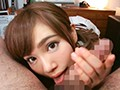 (h_452tmhp00086)[TMHP-086] When Touching Her Pussy With Your Weak Hand Download 10