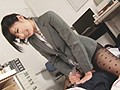 I Want To Fuck Every Kind Of Working Woman - A Career Girl's Social Skills preview-9