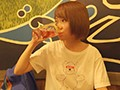Drunk Talk Sora Shiina 2 Days And 1 Night Of Drunk Girl Sex preview-12