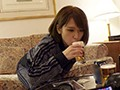 Drunk Talk Sora Shiina 2 Days And 1 Night Of Drunk Girl Sex preview-5