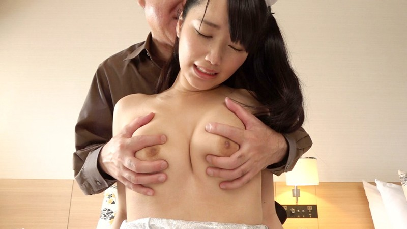 FONE-076 Underground idol 3 big tits fucks her way to the top noa