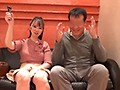 (h_491fone00130)[FONE-130] Yurina Is A Cunning Lolita Big Tits Tuber Who Is Super Popular With Dirty Old Men Leaked Offline Fuck Fest Videos *Super Valuable Videos From An Already-Banned Account Download 5
