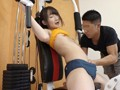 AAA-CUP Titties (Triple A Cups) A Loser Track & Field Club Goes On A Spartan Training Regimen These Tiny Titty Flat Asses Are Getting Fucked In A Creampie Orgy preview-7