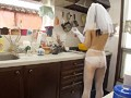 The Teenage Bride Asami preview-8