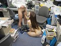 In The Middle Of Real Exhibitionist Training Hikaru Konno preview-14