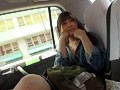 In The Middle Of Real Exhibitionist Training Hikaru Konno preview-2