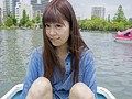 In The Middle Of Real Exhibitionist Training Hikaru Konno preview-9