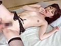 Finally Ready For Her First Real Creampie Rena Aoi preview-8