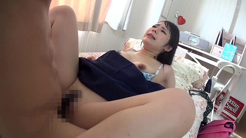 SCOP-533 Men's Daydreams Become Reality! Secret Sex With The Cutest Classmate! 30 Times 4 Hours