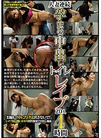 20 Housewives! Four Hours! Pregnancy Fetishes, Creampies, and Toilet Rapes! Download