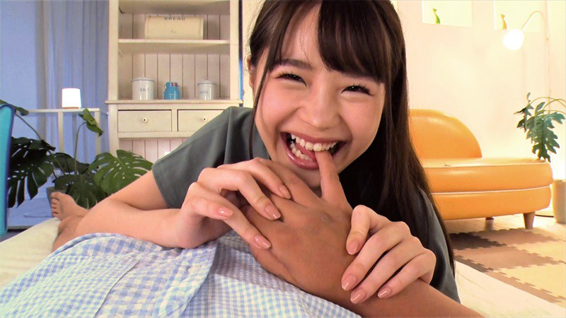 [MDTM-675] The Story Of Making A Baby With A Younger, Sensitive Girl That Squirts Over And Over Again During Her Ovulation Day - Ichika Matsumoto ACT. 011