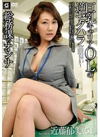 The Woman From The General Affairs Department - Sexual Harassment Of A Big Tits Career Oriented Office Lady Ikumi Kondo Download
