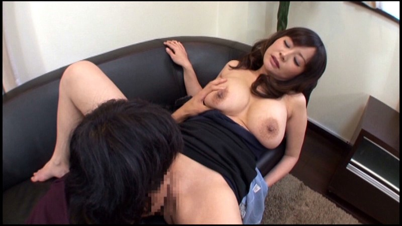 NGD-039 Studio new girl Banging a Married Woman First-Timer on Video - 3 Times in Her Living Room. The Wife With The H Cup Colossal Tits Gets Her Ripe Body Teased And Gets Creampied big image 3