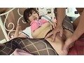 Golden Showers - Squirting - Pissing Her Pants - A Flood Of Fluids Through Her Damp Pantyhose Kiara Minami preview-5