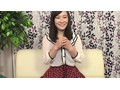 A Real Life College Girl A Tearful Virgin Deflowering Natsumi Ono (20 Years Old) preview-1