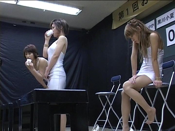 G queen japanese standing piss compilation contest free sex pics