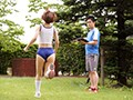 The Worst Day In My Life Happened When Some Guy Sent Me A Video Letter Of Himself Breaking In My Sports-Playing Beautiful Girlfriend Rika Mari preview-2