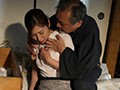 A Hot And Horny Married Woman An Obscene Body Burning With Lust Aki Sasaki preview-11