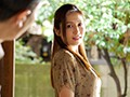 A Hot And Horny Married Woman An Obscene Body Burning With Lust Aki Sasaki preview-2
