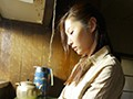 A Hot And Horny Married Woman An Obscene Body Burning With Lust Aki Sasaki preview-3