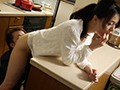 I Was Being Raped... Her Ripened Body Was Defiled By The Pleasures Of Rape Ayako Inoue preview-9