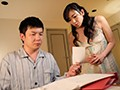She's Got A Mind-Blowing Body And She's Using It For The Sake Of Her Son Miko Koike preview-7