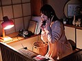 The Married Woman Pawn Shop 4 An Immoral And Dedicated Wife Who Gets Fucked To Help Her Husband Iroha Narumiya preview-1