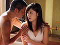Miki Sunohara 's 4 Sweaty, Passionate Fuck Scenes. Includes Commentary By The Actress. preview-16