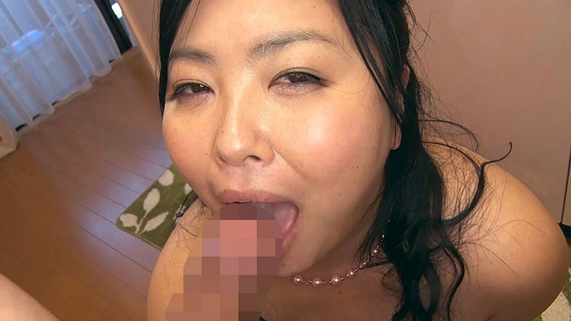 MOT-181 studio Maza - Welcome Shiho Terashima In Tits Shaved Transformation Mom Naked Apron big image 2