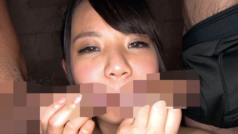 MUCH-119 Sweaty, Passionate SEX! Girls With Colossal Tits Vol.3 10 Girl Collection, 8 Hours, 2 Discs