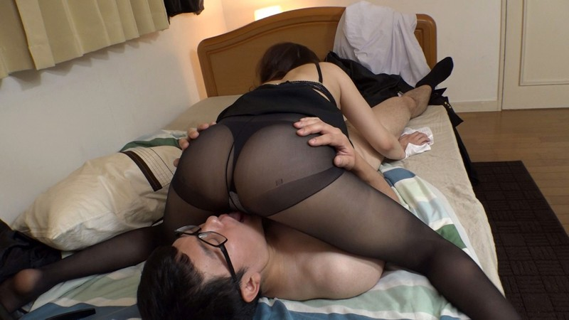 fucked gets Mother inlaw