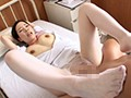 (h_910vrtm00302)[VRTM-302] A Little Brother Who Couldn't Stand Being Forbidden To Fuck While In The Hospital Slipped Some Aphrodisiacs To His Big Ass Nurse Big Sister And Started Rubbing His Cock Against Her White Pantyhose, And Then She Locked Her Legs Around Him And Began Demanding Creampie Sex! Download 5